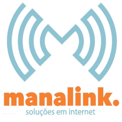 Manalink