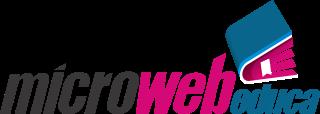 Micro Web Net