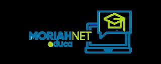 Moriah Net