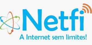NetFi