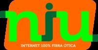 Niu Fibra