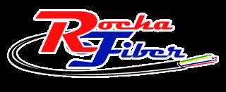 Rocha Fiber