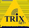 Trixnet