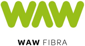 Waw Fibra