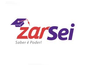 Zarsei