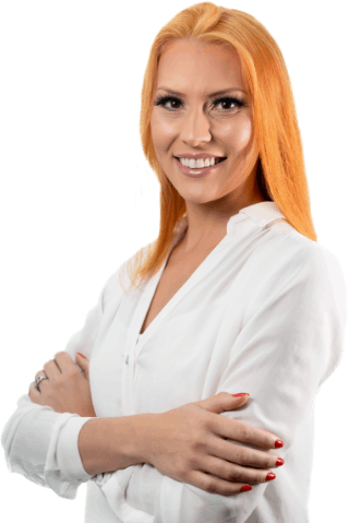 curso Customer Success