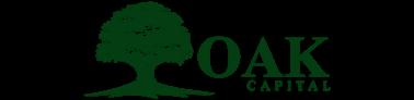 OAK Capital