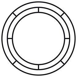 0Chain (ZCN) coin