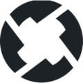 0x (ZRX) coin