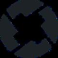 0x (ZRX) coin