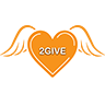 2GIVE (2GIVE) coin