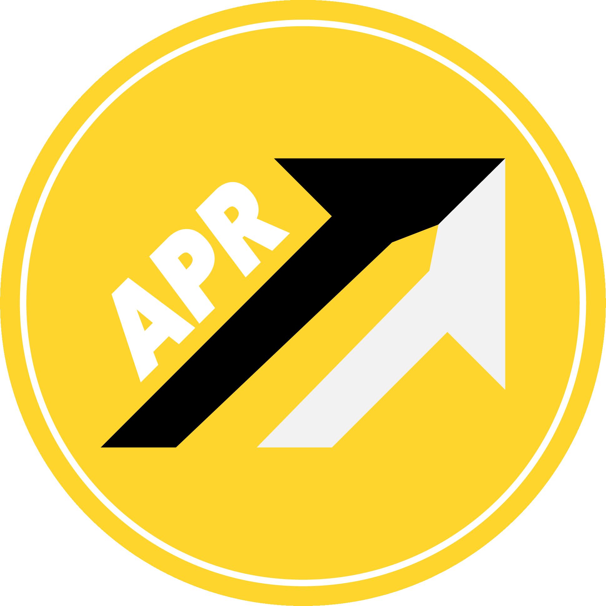 APR Coin (APR) coin