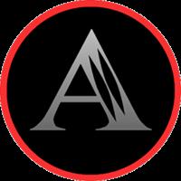 Acoin (ACOIN) coin
