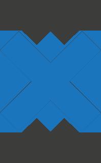 AdEx (ADX) coin