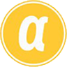 Agoras Tauchain (AGRS) coin