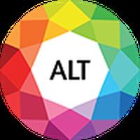 Alt.Estate token (ALT) coin