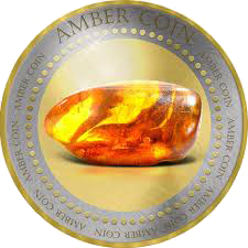 AmberCoin (AMBER) coin