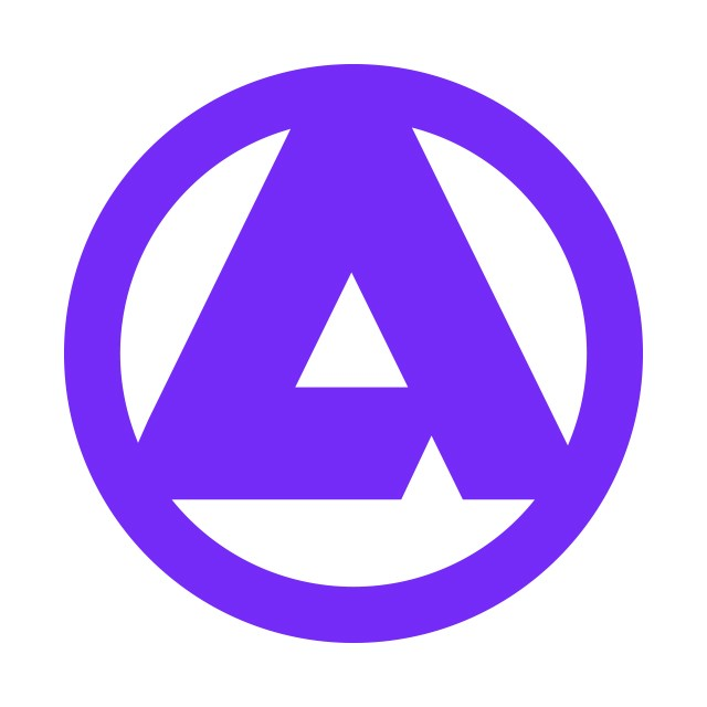 Aphelion (APH) coin
