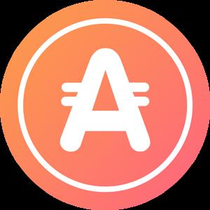 AppCoins (APPC) coin