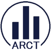 ArbitrageCT (ARCT) coin