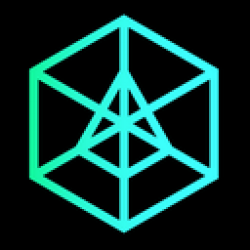 Arcblock (ABT) coin