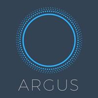 Argus (ARGUS) coin