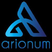 Arionum (ARO) coin