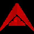 Ark (ARK) coin