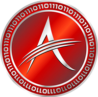 ArtByte (ABY) coin