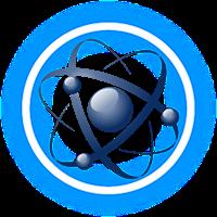 Cosmos (ATOM) coin