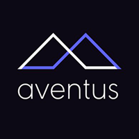 Aventus (AVT) coin