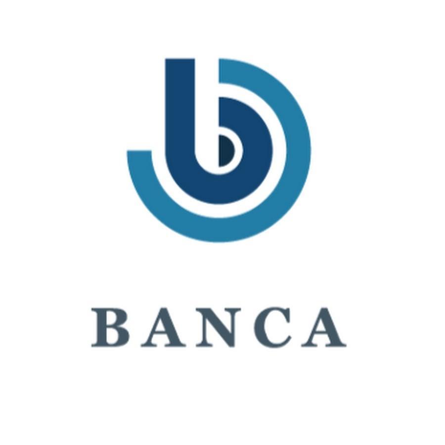 Banca (BANCA) coin