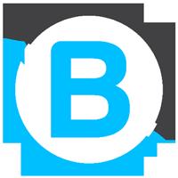 Bezop (BEZ) coin