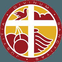 BiblePay (BBP) coin