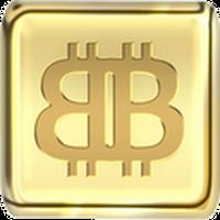 BitBar (BTB) coin