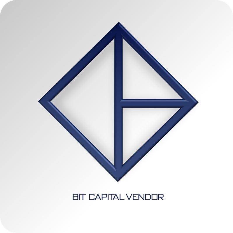 BitCapitalVendor (BCV) coin