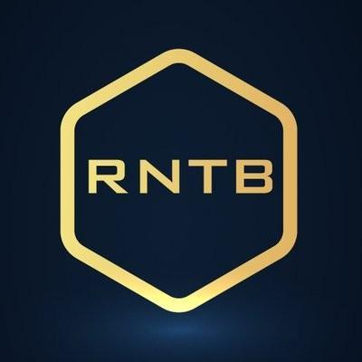 BitRent (RNTB) coin