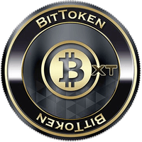 BitTokens (BXT) coin
