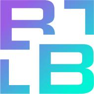 Bitblocks (BBK) coin