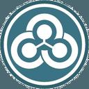 Bitcloud (BTDX) coin