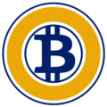 Bitcoin Gold (BTG) coin