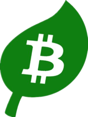 BitGreen (BITG) coin