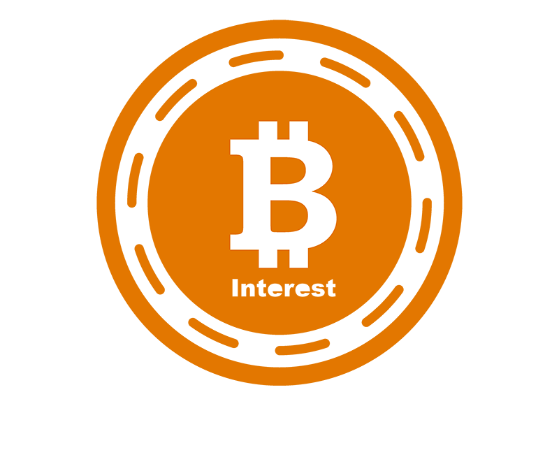 Bitcoin Interest (BCI) coin