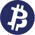 Bitcoin Private (BTCP) coin