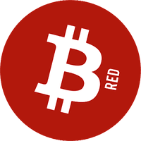 Bitcoin Red (BTCRED) coin
