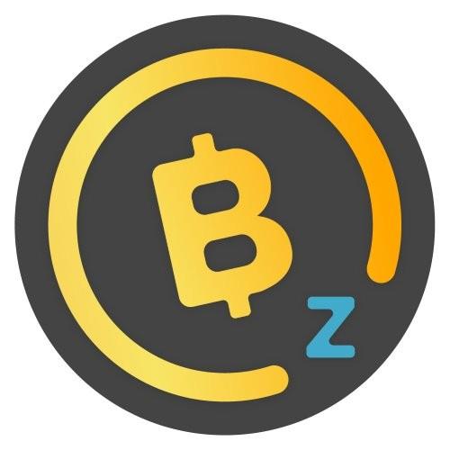 BitcoinZ (BTCZ) coin