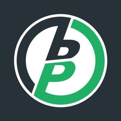 BlitzPredict (XBP) coin