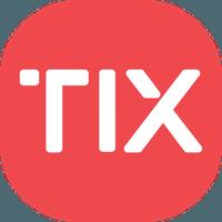 Blocktix (TIX) coin