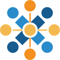 Bluzelle (BLZ) coin