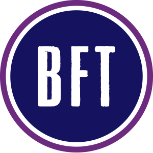BnkToTheFuture (BFT) coin